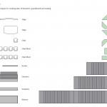 Building Drawing Design Element: Seat Blocks | Cisco In Er Diagram Movie Theater