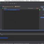 Databases And Sql Editor In Phpstorm   Phpstorm Video Tutorial For Er Diagram Datagrip