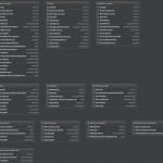 Datagrip Diagram Not Showing Table Relationships   Stack Within Er Diagram Datagrip