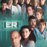 "Er"" (1994–2009) Creator: Michael Crichton Stars: Anthony Regarding Er Creator"