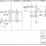 What Is An Instrumentation Loop Diagram?   Field Regarding Er Diagram Loop