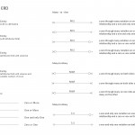 Entity Relationship Diagram (Erd) Solution | Conceptdraw For Entity Relationship Diagram Connectors