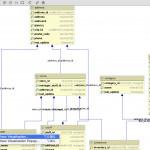 Create Diagrams   Help | Datagrip Inside Create Database Design Diagram
