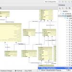 Create Diagrams   Help | Intellij Idea Inside Create Database Design Diagram