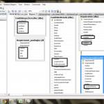 Create Image For Database Diagram In Sql Server   Stack Overflow Within Create Database Design Diagram
