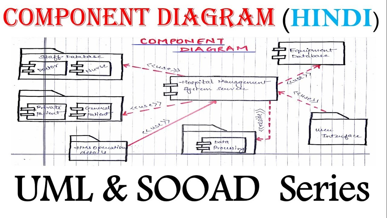 Diagram] Circuit Diagram Components Full Version Hd Quality