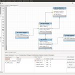 Database   Er Diagram Software   Ask Ubuntu