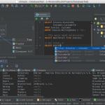 Database Er Diagram Tool For Mac Sqlite   Crackgetmy