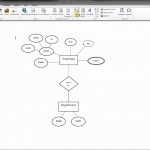 Diagram] Microsoft Word Diagram Tutorial Full Version Hd