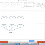 How To Draw Er Diagrams Using Microsoft Powerpoint   Part 1