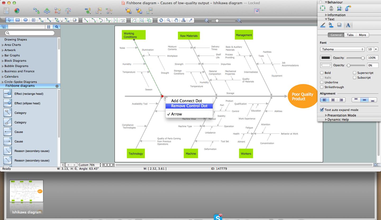 Open Source Er Diagram Tool For Mac Os - Thinkingcrack