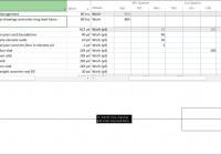 06-Resource-Usage-With-Relationship-Diagram | Sensei Project regarding Resource Diagram