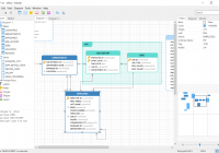 17 Best Gui Tools For Postgresql On Windows As Of 2019 – Slant inside Er Diagram Postgresql