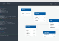 4 Free Erd And Diagram Apps – Ralph Garcia – Medium in Erd Software Free