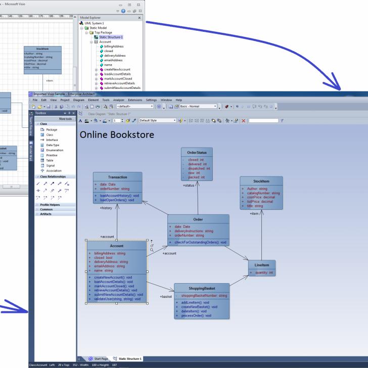 Permalink to 50 Undemanding How To Draw Data Model Diagram In Visio regarding Er Diagram On Visio
