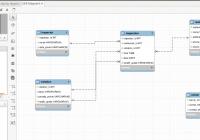 59Lj [Diagram] Generate Er Diagram From Mysql Db Full intended for Er Diagram In Mysql Workbench