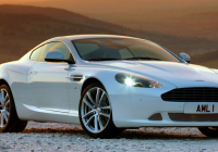 Aston Martin Db Model History – Db Meaning Explained within Db Models