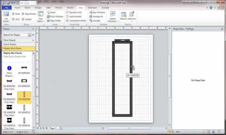 Permalink to Cabinet Templates For Visio Kitchen Stencils Simple Ideas pertaining to Er Diagram Stencil For Visio 2013