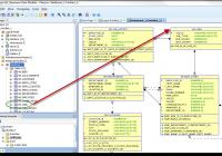 Can Oracle Sql Developer Do That? – Thatjeffsmith regarding Er Diagram In Sql Developer 4.1