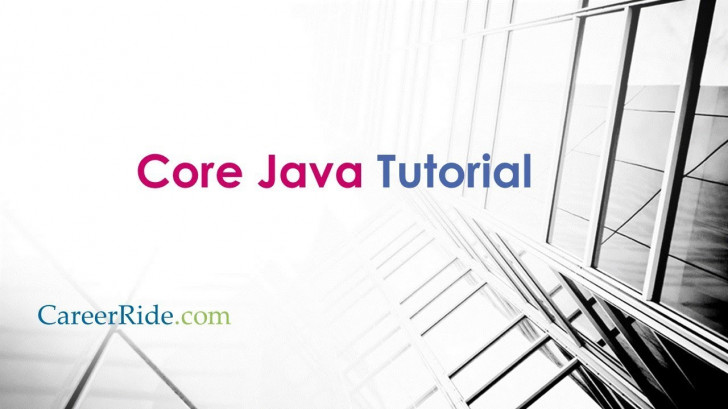Permalink to Core Java Tutorial For Beginners throughout Er Diagram Javatpoint