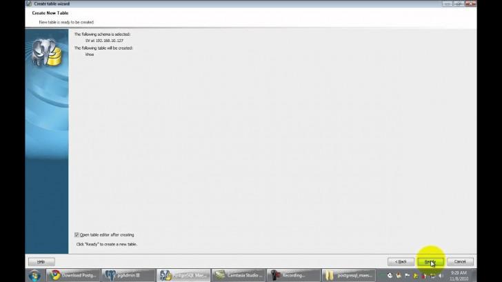 Permalink to Create Database Diagram With Pgadmin throughout Pgadmin 4 Er Diagram