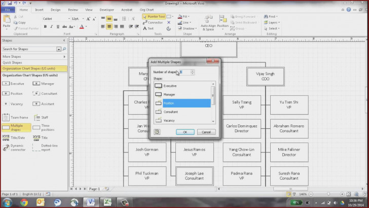Permalink to Create Erd Diagram In Visio At Manuals Library throughout Entity Relationship Diagram Visio 2016