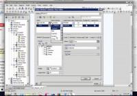 Create Erd Or Logical Data Model In Erwin regarding Erd Data Model