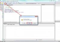 Creating Database Schema With Pgadmin Iii throughout Er Diagram Pgadmin 4