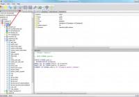 Creating Database Schema With Pgadmin Iii throughout Pgadmin 4 Er Diagram