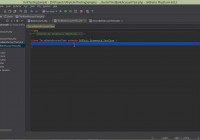 Creating Phpunit Tests In Phpstorm – Phpstorm Video Tutorial
