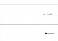 Daftar Simbol 1. Class Diagram Nama Komponen for Simbol Er Diagram Yg Berbentuk Elips Adalah