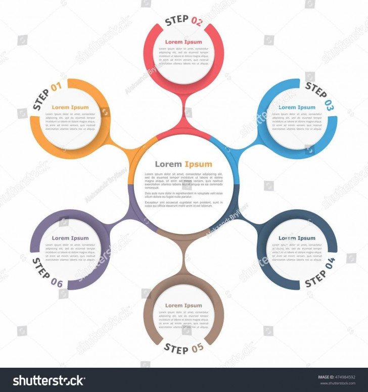 Permalink to Data Flow Diagram Template Word For ˆš Er Diagram Examples in Er Diagram Powerpoint