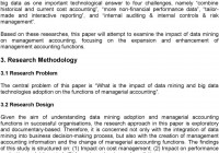 Data Ning Research Papers In Computer Science Ieee Pdf Grin intended for Er Diagram Yahoo Answers