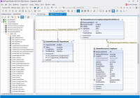 Database Diagram (Erd) Tool For Sql Server