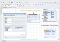 Database Diagram Tool For Sql Server for Er Diagram Generator From Sql Server
