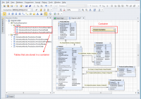 Database Diagram Tool For Sql Server in Sql Database Relationships Diagram
