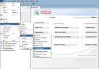 Database Diagram Using Sql Developer – Blog Dbi Services intended for Er Diagram Using Sql Developer