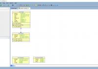 Database Diagram Using Sql Developer – Blog Dbi Services pertaining to Er Diagram In Sql Developer 4.1