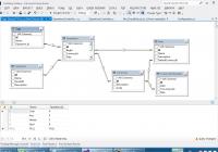 Database Diagramming Tools For Sql Server Ce 4 – Stack Overflow intended for Er Diagram In Visual Studio