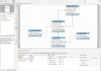 Database – Er Diagram Software – Ask Ubuntu