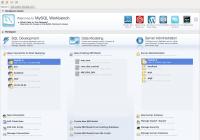 Database – Er Diagram Software – Ask Ubuntu inside Pgadmin 4 Er Diagram