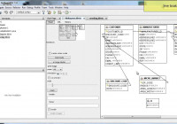 Database Er Diagram Viewer's Features – Youtube