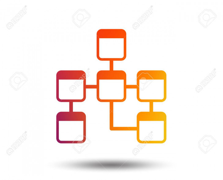 Permalink to Relational Database Symbols