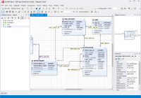 Dbforge Studio For Oracle – Features with Er Diagram Oracle 11G
