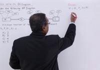 Dbms – Question Solve On Er-Diagram – 1 intended for Er Diagram Interview Questions