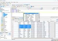 Dbvisualizer – Dbms Tools throughout Er Diagram Using Dbvisualizer