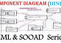 Diagram] Circuit Diagram Components Full Version Hd Quality