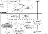 Diagram] Circuit Diagram Help Full Version Hd Quality