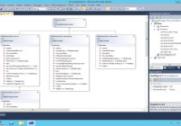 Diagram] Database Diagram Visual Studio 2012 Full Version Hd