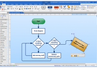Diagram] Er Diagram Program Full Version Hd Quality Diagram